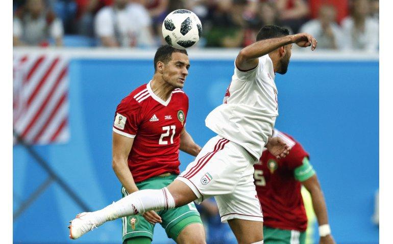 Finale WK voetbal Frankrijk - Kroatië live op NPO 1 en NPO 1 UHD
