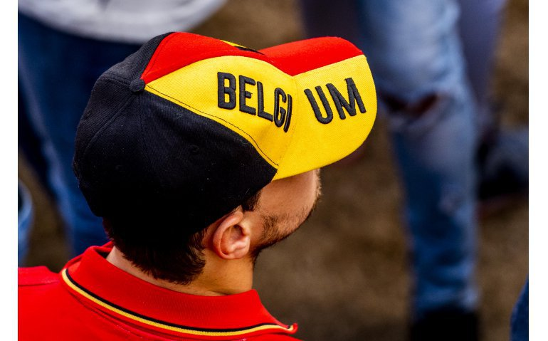 Rode Duivels winnen brons op WK en veel TV-kopers hun aankoopbedrag terug