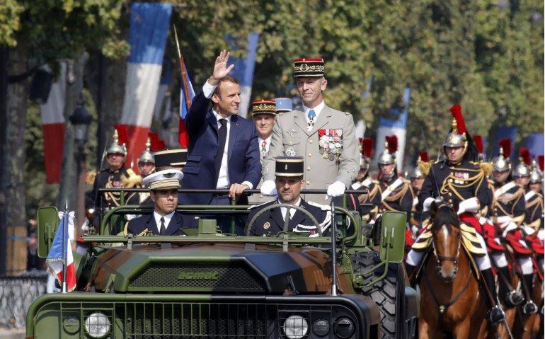 Francofielen boos over verdwijnen TV5 Monde bij KPN, Telfort en XS4all