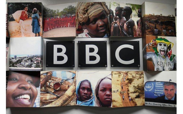 Nieuwe bezuinigingsronde BBC treft politieke programma's