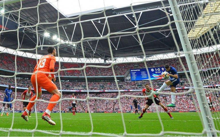 Forse celstraf verkoper illegale voetbal IPTV-abonnementen