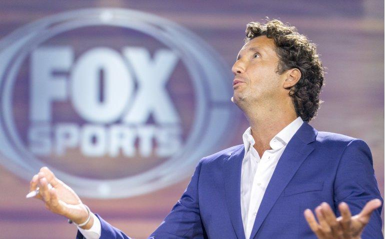 Geen prijsverlaging FOX Sports bij Ziggo