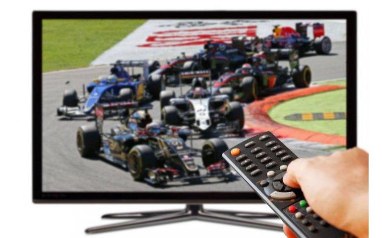 Getest in Totaal TV: Ultra HD kijken met Duits HD+ abonnement