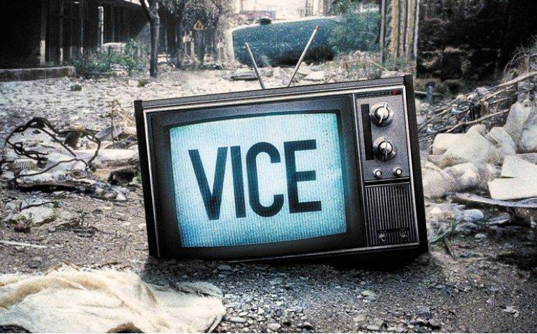 KPN en T-Mobile zorgen voor vrijwel landelijke dekking Viceland