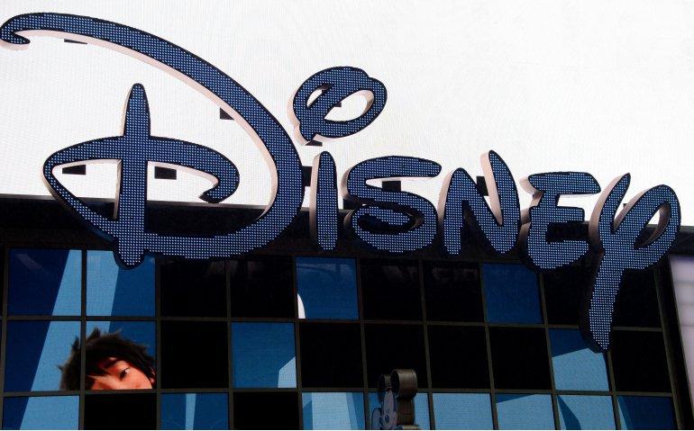 'Disney neemt 21st Century Fox over'