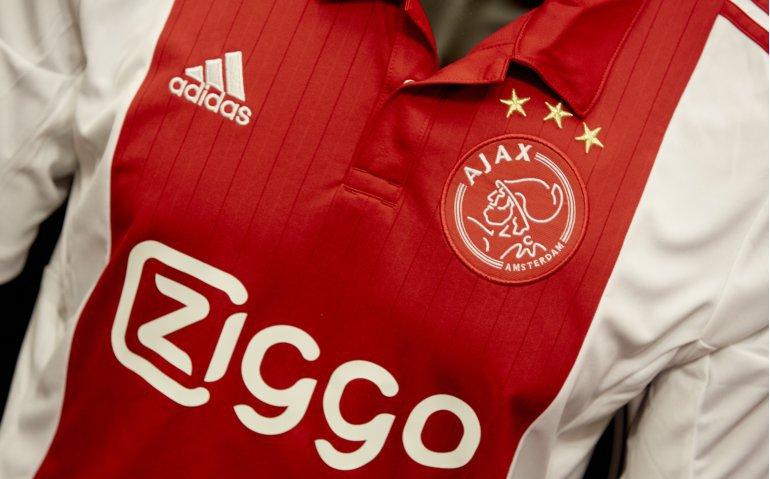 Champions League: Ajax - Sturm Graz voor iedereen op Ziggo Sport