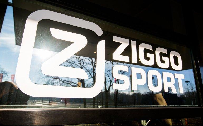 Joyne en Ziggo Sport Totaal slaan handen ineen
