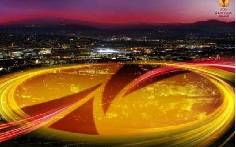 Europa League: AZ en Vitesse live op tv