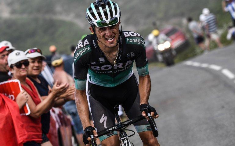 Aankomst Tour de France in Parijs live op televisie, radio en internet