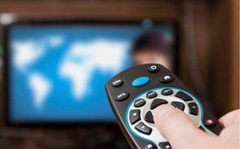 Russische zenders ongecodeerd op Astra1-satelliet