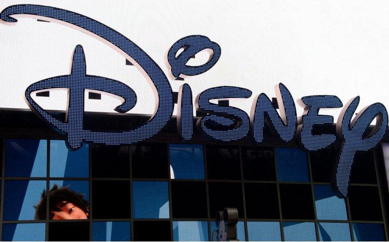 Zelfstandig Disney XD stopt en wordt ingeruild voor online