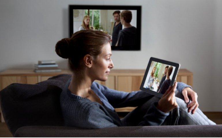 Eigenaar Canal Digitaal verbetert OTT-dienst