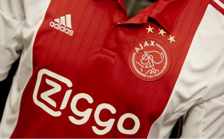 Champions League Sturm Graz – Ajax voor iedereen live op Ziggo Sport