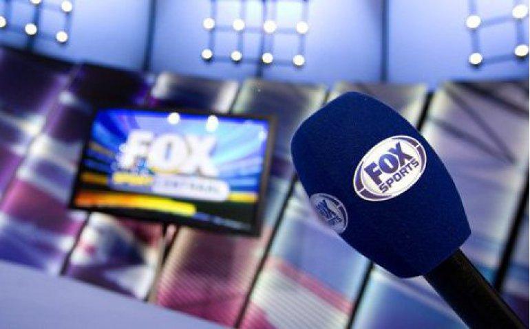 FOX Sports Eredivisie 2 niet voor iedere klant Canal Digitaal