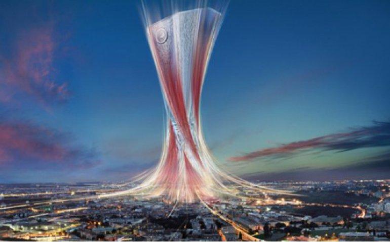 Europa League wedstrijden AZ en Vitesse live op tv en internet