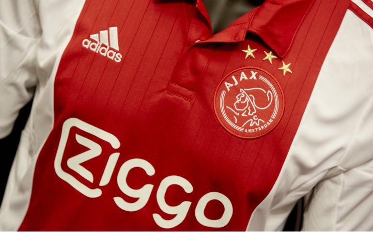 Champions League tweeluik Ajax – Standard Luik voor iedereen op Ziggo Sport