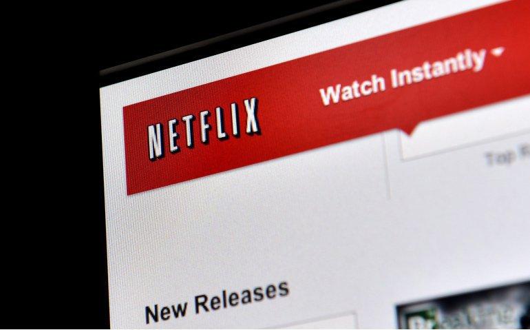 Netflix breidt aanbod films en series ook in de zomer fors uit