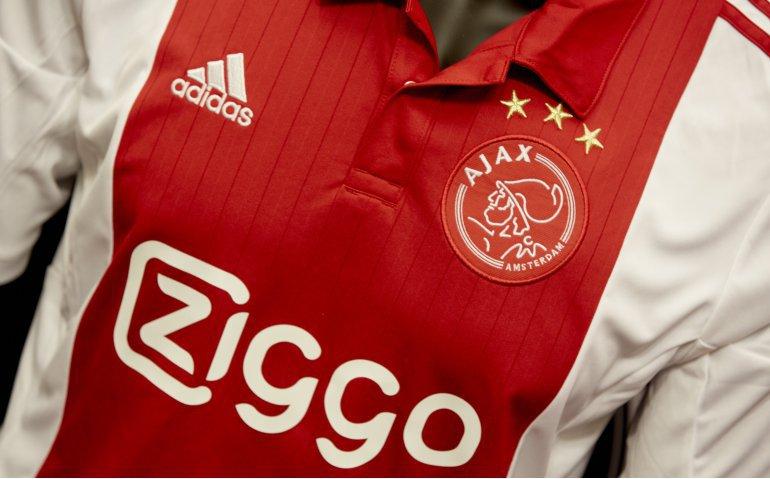 Champions League voetbal Standard Luik – Ajax voor iedereen op Ziggo Sport