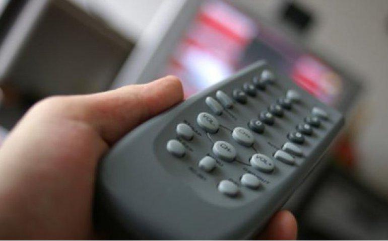 RTL maakt beeldlogo's transparant