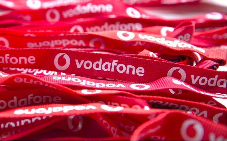[UPDATE] Vodafone: storing nu echt verholpen