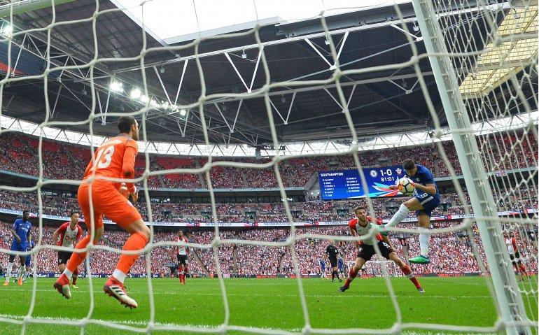 Nederlandse uitzendrechten Ligue 1 nog niet verkocht
