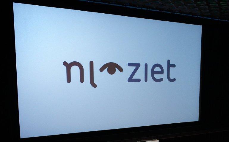 Vooruitkijken programma's RTL blijft mogelijk bij NLziet