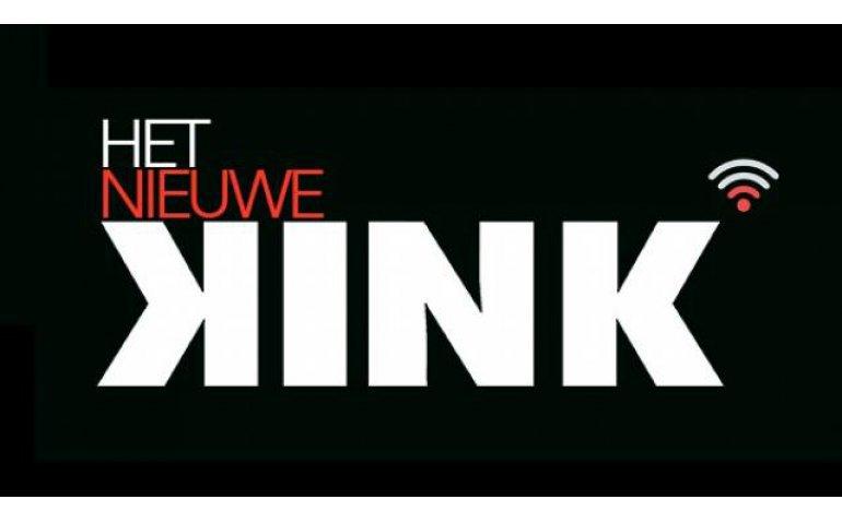 Kink FM wil weer een echt radiostation worden