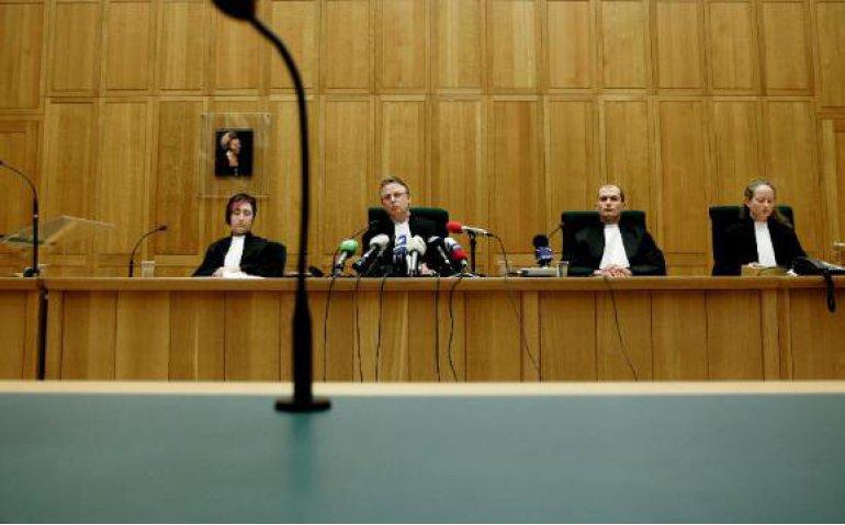 Rechter: Businessmodel RadioNL is niet voldoen aan voorschriften
