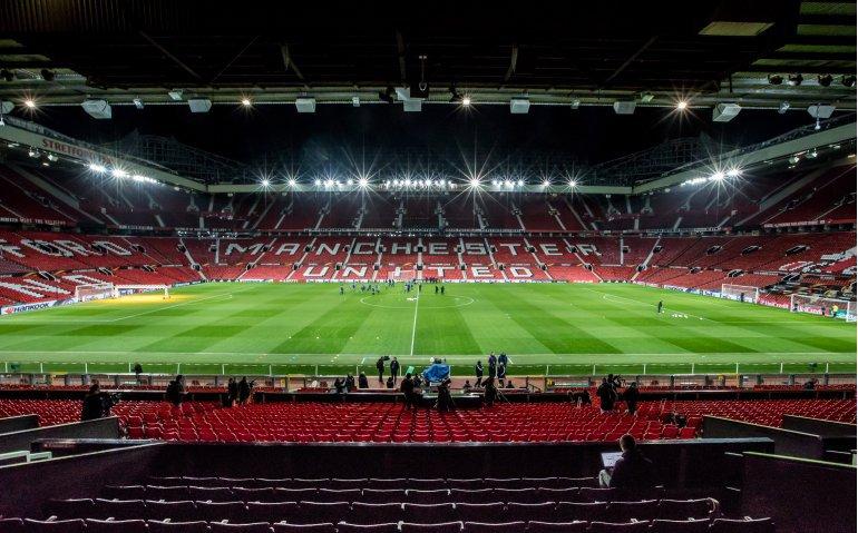 Italiaans Serie A voetbal in Nederland niet exclusief op Ziggo Sport