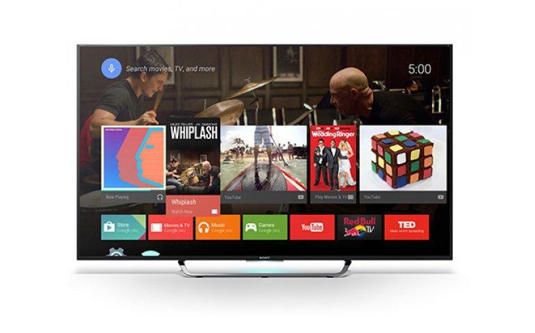 Ziggo test intern Ziggo GO voor Apple TV en Android TV