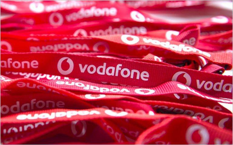 Vodafone waarschuwt klanten voor belfraude