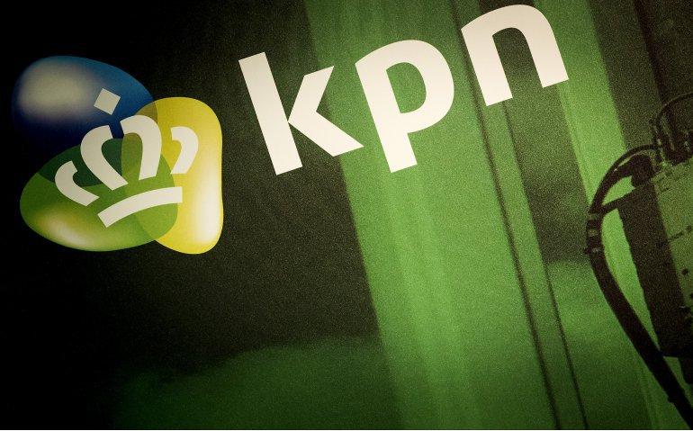KPN breidt zenderaanbod Interactieve TV uit