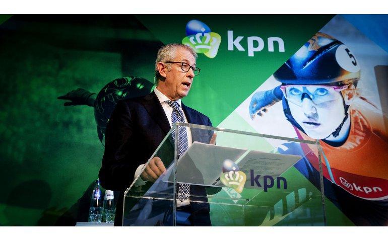 KPN vernieuwt online omgeving live tv kijken
