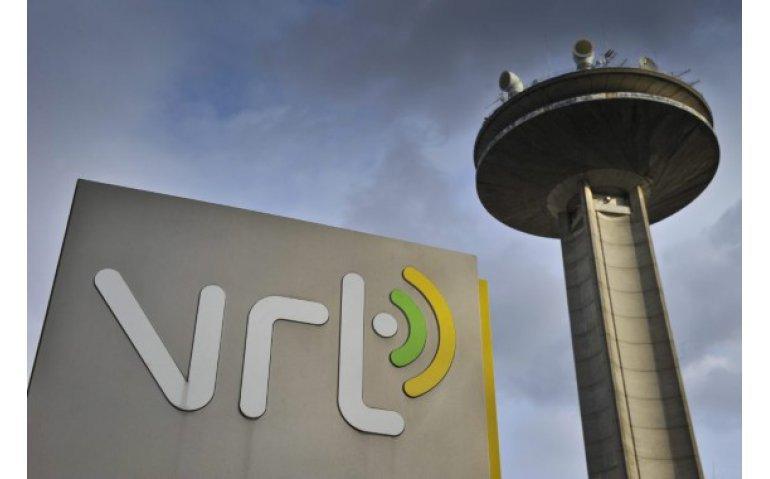 VRT blijft door TV Vlaanderen in de ether