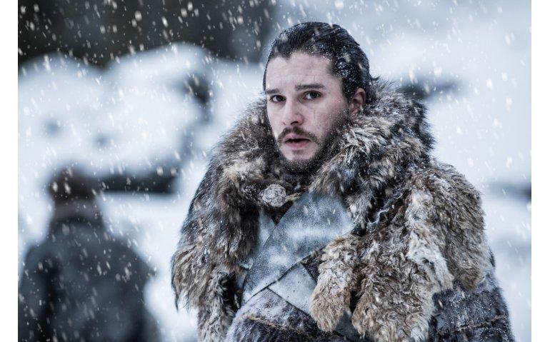 Waarom is HBO bij Ziggo anders dan voorheen?