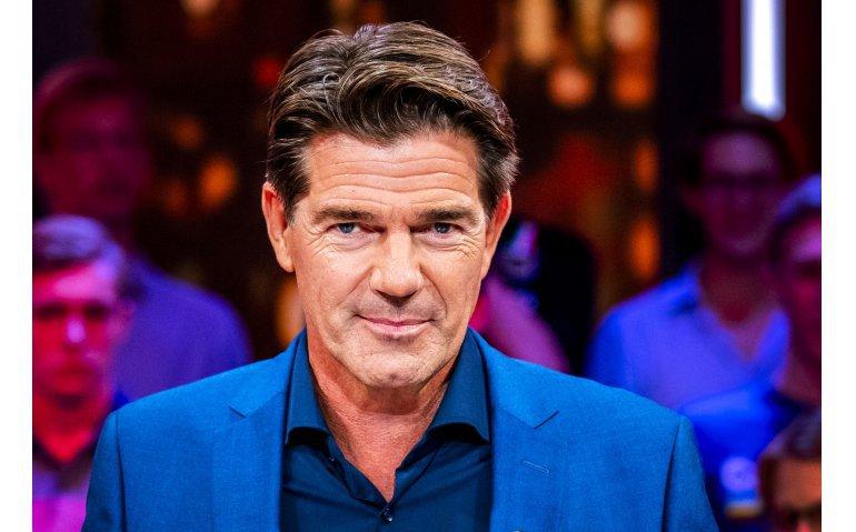 RTL Late Night met Twan Huys trekt in eerste week vooral veel aandacht