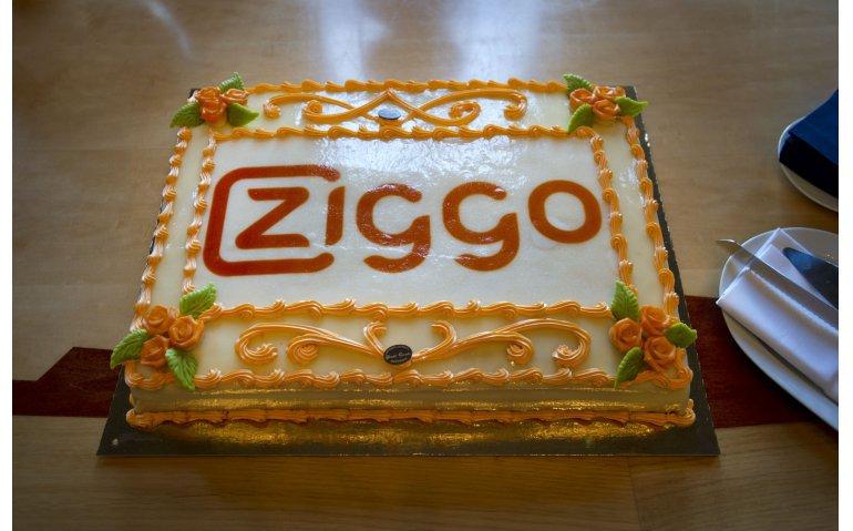 Meer series exclusief bij Ziggo