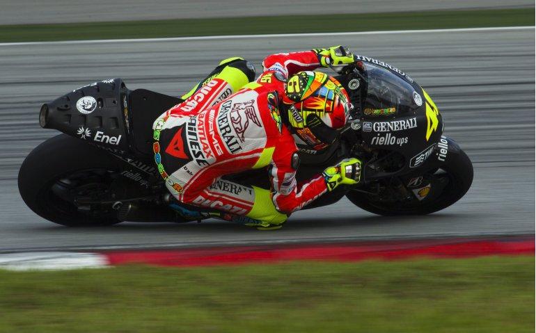 Motorsport.tv stopt definitief