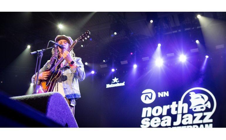 NPO loopt ver achter ontwikkelingen aan: budget voor NPO Soul & Jazz op FM Kabel