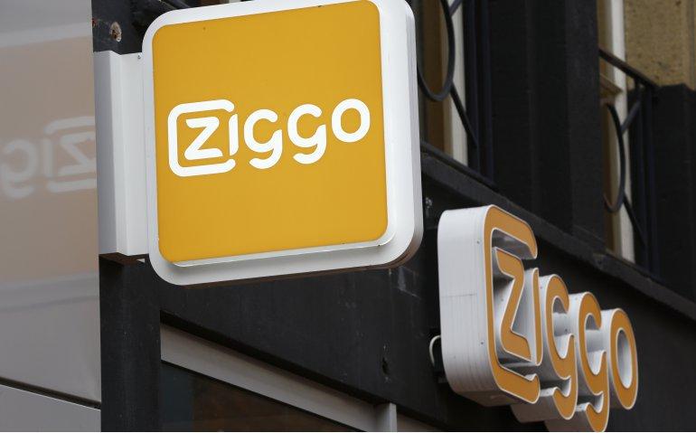 Ziggo zoekt abonnees voor testen nieuwe producten en diensten