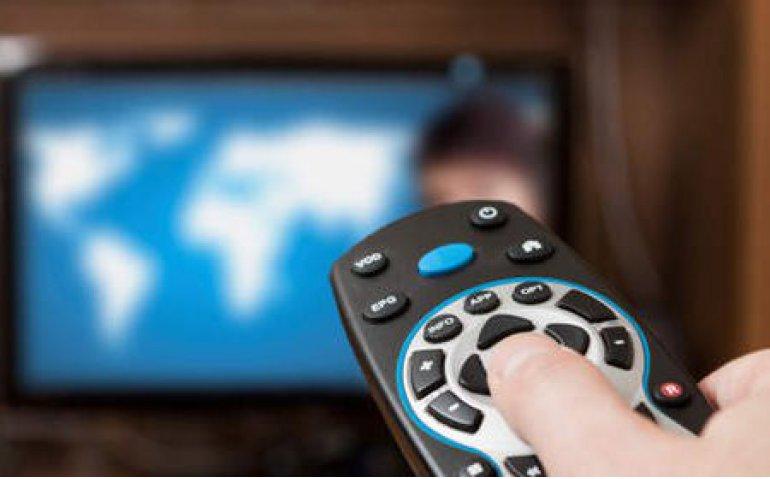 Grote actie tegen illegale televisie-abonnementen