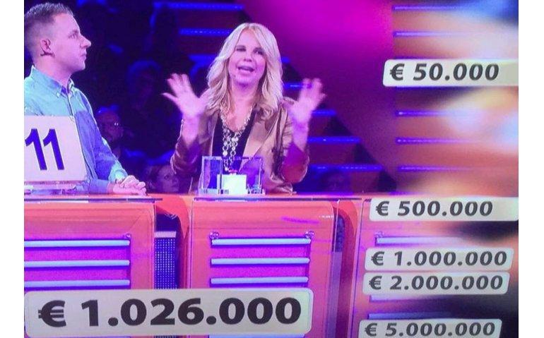 RTL 4 kan Linda de Mol en haar miljoenen snel kwijtraken