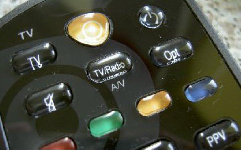Ziggo plaatst Investigation Discovery in digitaal basispakket