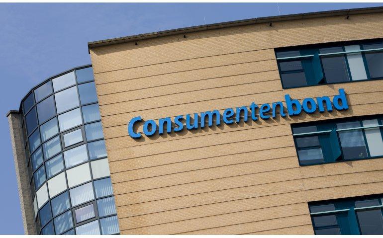 Consumentenbond bejubelt openstellen Ziggo-kabel