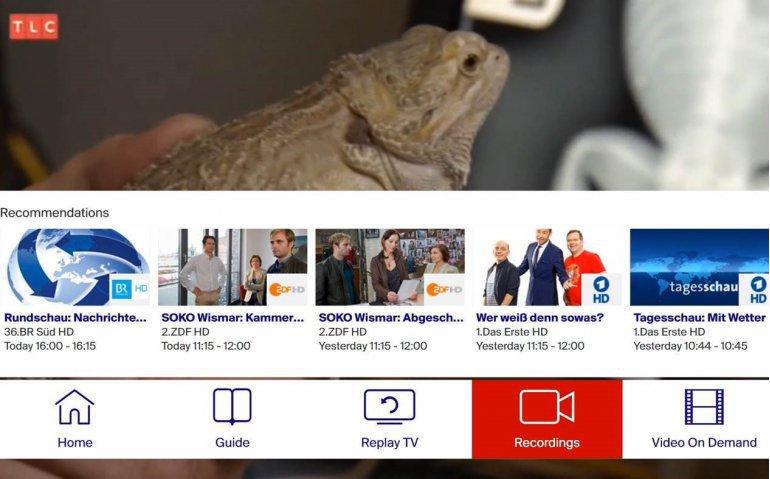 Eigenaar Canal Digitaal zet volgende stap in hybride strategie