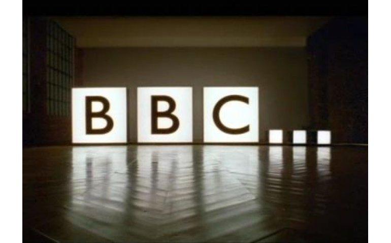 Bedreigt Brexit de doorgifte van BBC 1 en BBC 2?