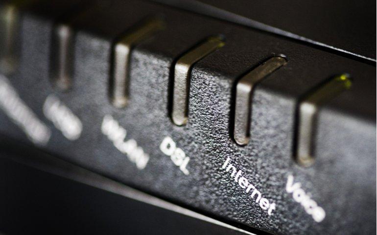 Ziggo modem zorgt voor opvallende uitspraak rechter