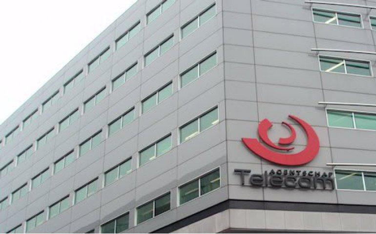 Agentschap Telecom onder vuur na dubieuze dwangsommen