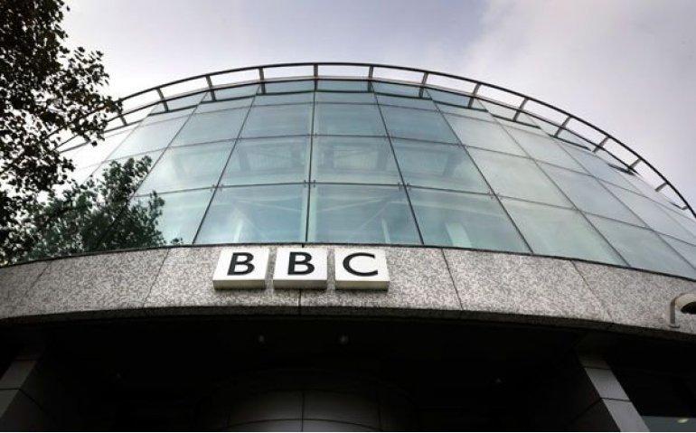 BBC HD op satelliet op zwart? Dit is de oplossing