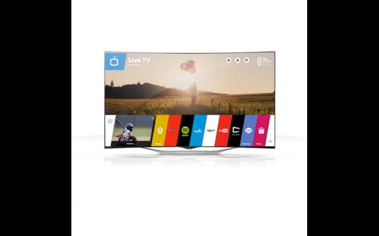 M7 smart tv app krijgt uitbreiding